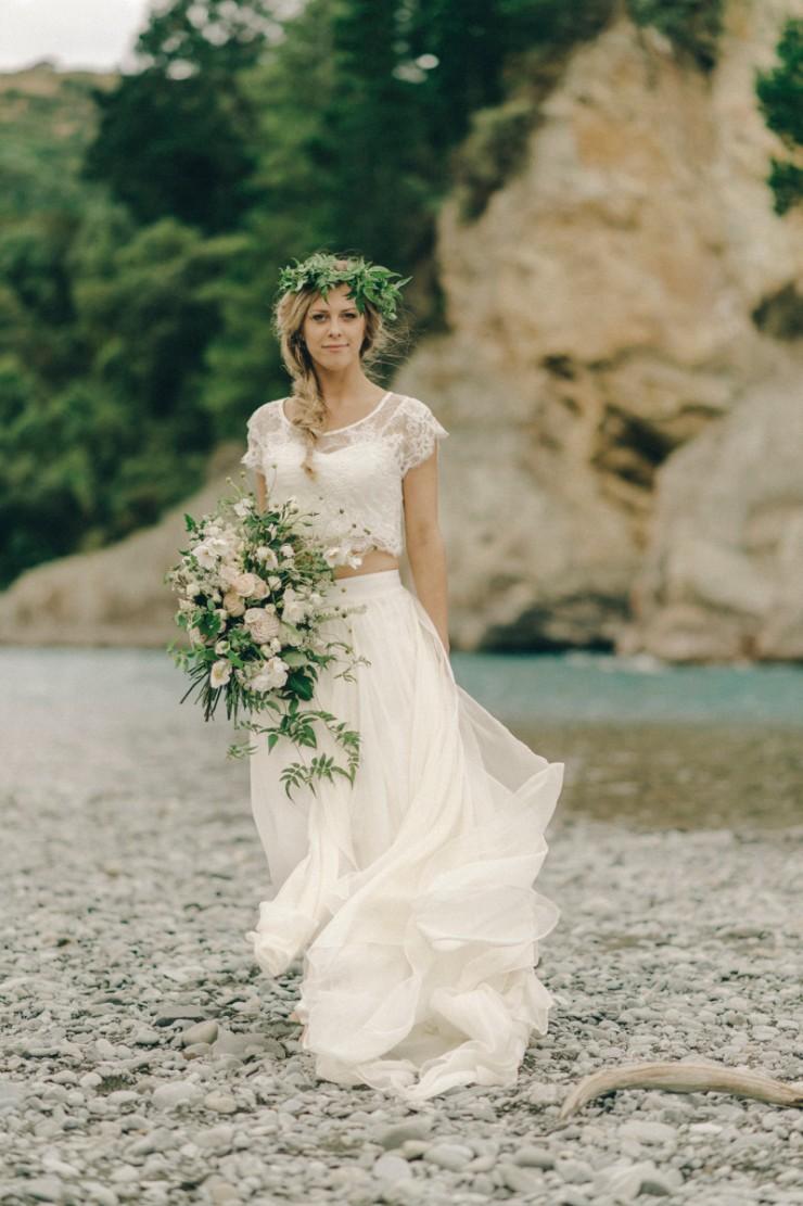 Caroline campion 2015_wedding dresses