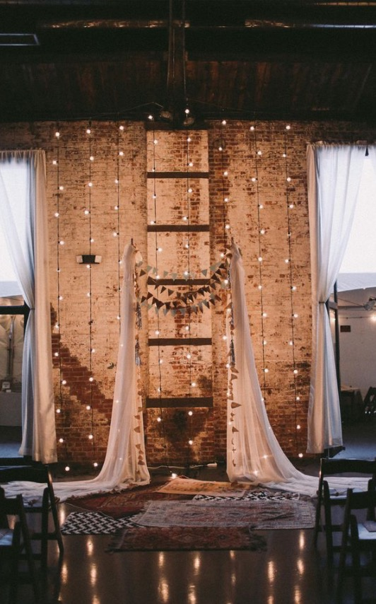 Boho rug styling_Photo credit Feather and Twine Photography