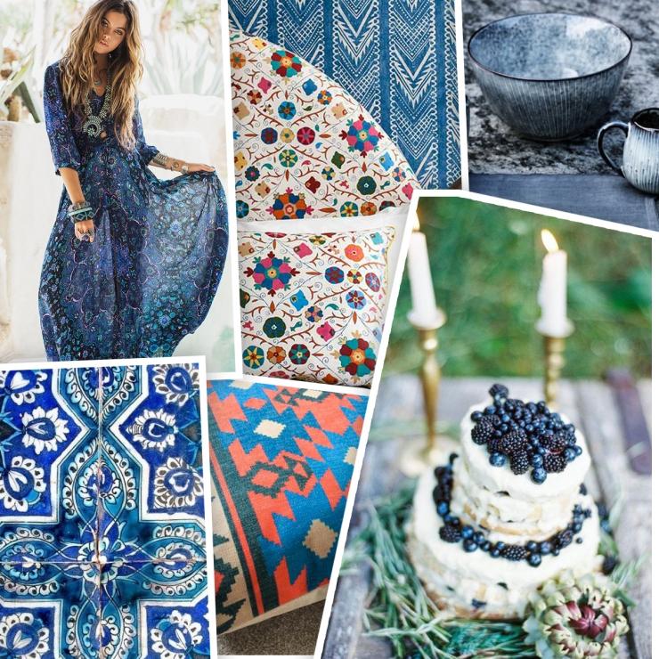 Oct mood board_Navy_Blue_ceramics
