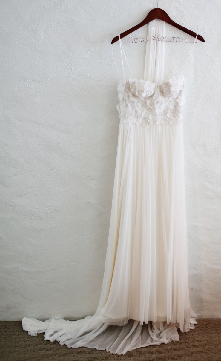 Emma and Grant_real wedding_dress
