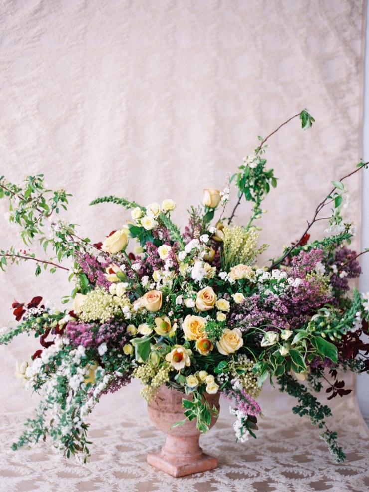 Woods and Bloom_floral designer_large scale design