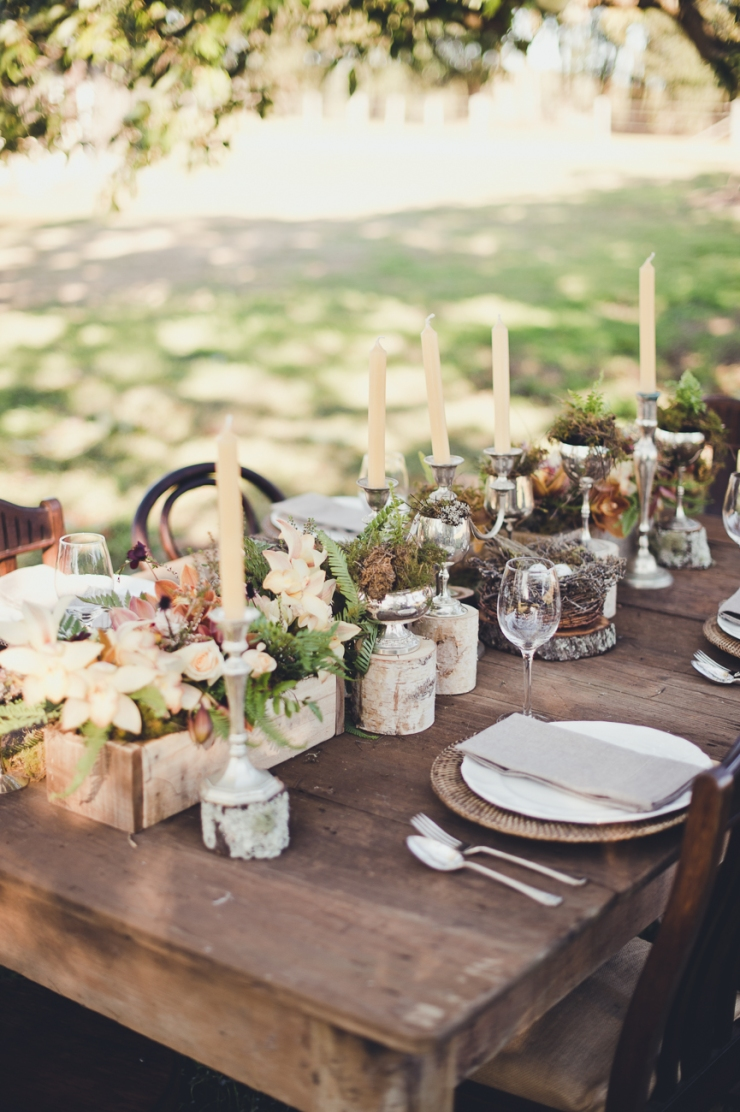 Woods and Bloom_floral designer_table setting