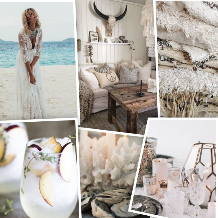 November Mood board_White_Metallics