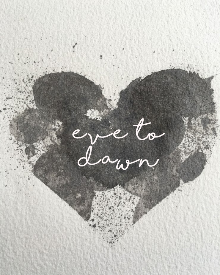 eve-to-dawn watercolour