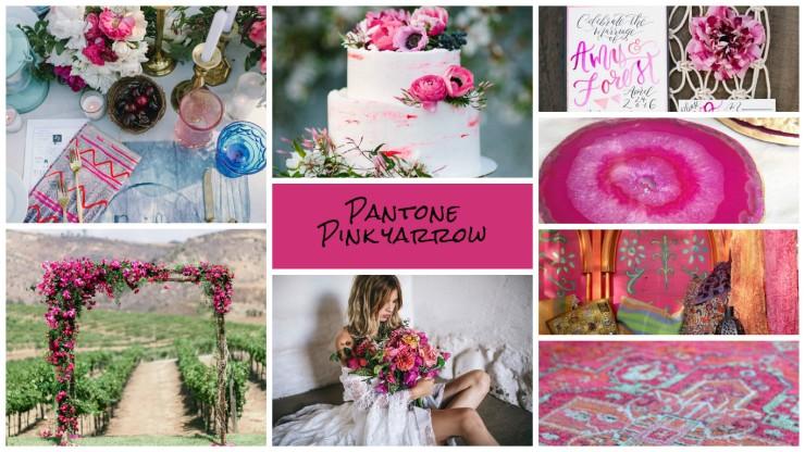 pink-yarrow_pensa